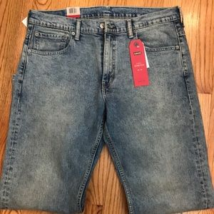 Men's Levi's 569, 33x30, Loose,straight🔥